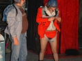 Soirée cabaret 2006