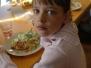 2006 Sortie chalet
