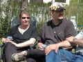 2007-04-09_2.jpg