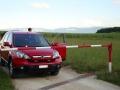 ACCCS_ex-pompiers005.jpg