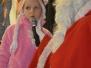 2014 Noël à Peissy