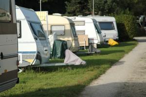 A3CS-camping
