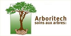 PUB_arboritech