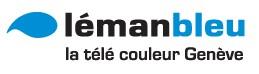 2015-08-17_LemanBleu2