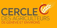 Cercle des agriculteurs